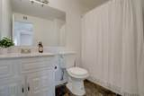 14437 39TH Way - Photo 16