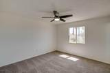 14437 39TH Way - Photo 17