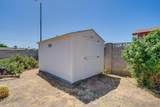 14437 39TH Way - Photo 24