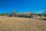 1625 Pecos Road - Photo 1