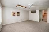 1625 Pecos Road - Photo 38