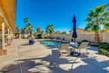 1625 Pecos Road - Photo 45