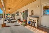 1625 Pecos Road - Photo 51