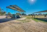 1625 Pecos Road - Photo 56