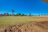 1625 Pecos Road - Photo 59