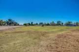 1625 Pecos Road - Photo 60