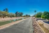 1625 Pecos Road - Photo 64