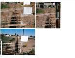 1625 Pecos Road - Photo 66