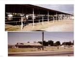1625 Pecos Road - Photo 67