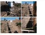 1625 Pecos Road - Photo 68