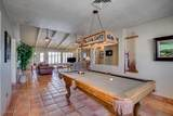 1625 Pecos Road - Photo 9