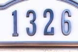 1326 Juanita Avenue - Photo 23