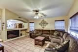 12918 Vernon Avenue - Photo 13