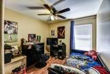 12918 Vernon Avenue - Photo 28