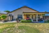 12918 Vernon Avenue - Photo 33