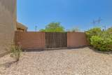 1482 231ST Lane - Photo 45