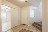 1482 231ST Lane - Photo 5