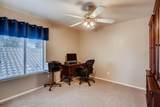 6660 Firebird Drive - Photo 23