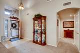 6660 Firebird Drive - Photo 4