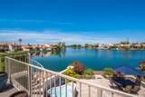 1700 Lakeside Drive - Photo 10