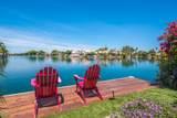 1700 Lakeside Drive - Photo 42