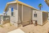 17200 Bell Road - Photo 25