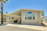 17200 Bell Road - Photo 27