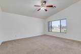 1455 Cholla Street - Photo 22