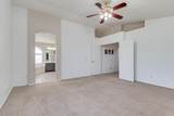 1455 Cholla Street - Photo 24