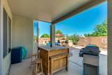 1455 Cholla Street - Photo 37