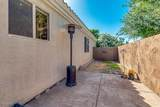1455 Cholla Street - Photo 42