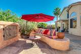 1455 Cholla Street - Photo 46