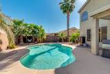 1455 Cholla Street - Photo 47