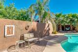 1455 Cholla Street - Photo 48