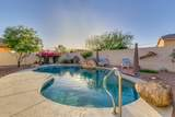 17586 Desert Sage Drive - Photo 19