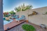 17586 Desert Sage Drive - Photo 24