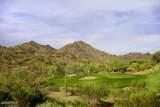 17586 Desert Sage Drive - Photo 45