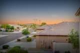 17586 Desert Sage Drive - Photo 55