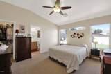 9082 Cedar Basin Lane - Photo 16