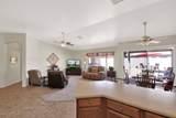 9082 Cedar Basin Lane - Photo 4
