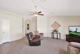 9082 Cedar Basin Lane - Photo 6
