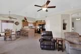 9082 Cedar Basin Lane - Photo 8
