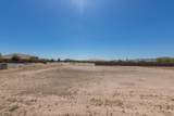 16606 Mohave Street - Photo 11