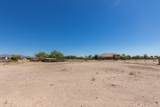 16606 Mohave Street - Photo 13