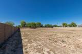 16606 Mohave Street - Photo 16