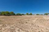 16606 Mohave Street - Photo 17