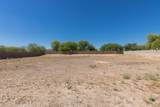 16606 Mohave Street - Photo 18