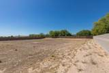 16606 Mohave Street - Photo 19