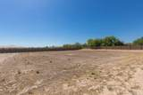 16606 Mohave Street - Photo 20