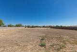 16606 Mohave Street - Photo 23